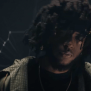 6lack Free Official Video