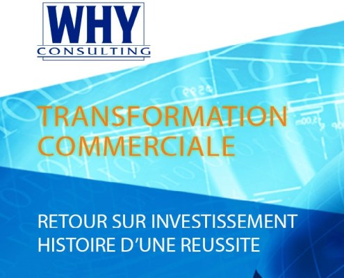 transformation-commerciale