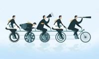 management commercial pour accroitre ses résultats