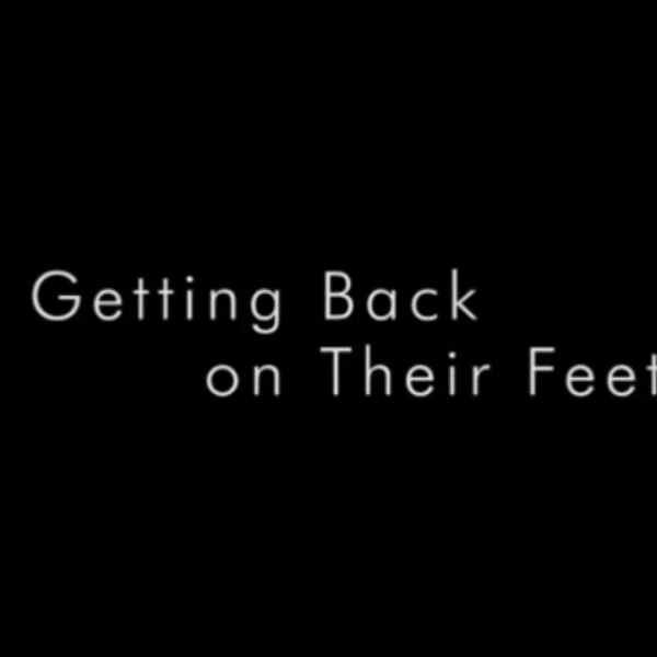 GettingBackOnTheirFeet-1