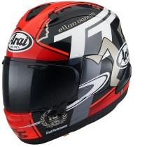 Hasil gambar untuk arai helm