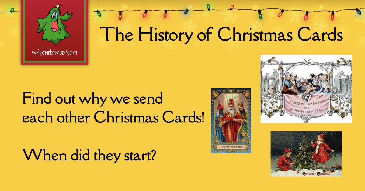 Victorian Christmas Carol England
