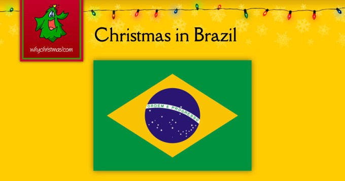 christmas in brazil around the world whychristmas com