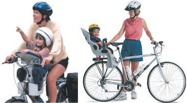 the bike chair folding covers wholesale cycling with children baby seats whycycle impartial front and rear