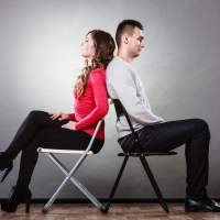 A Man's Needs Are Built Differently - Why Men Hold Back Their Love or Appear Silent