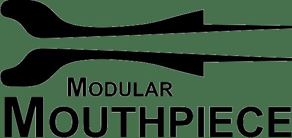 Bravura G-Series Flugelhorn (2020)