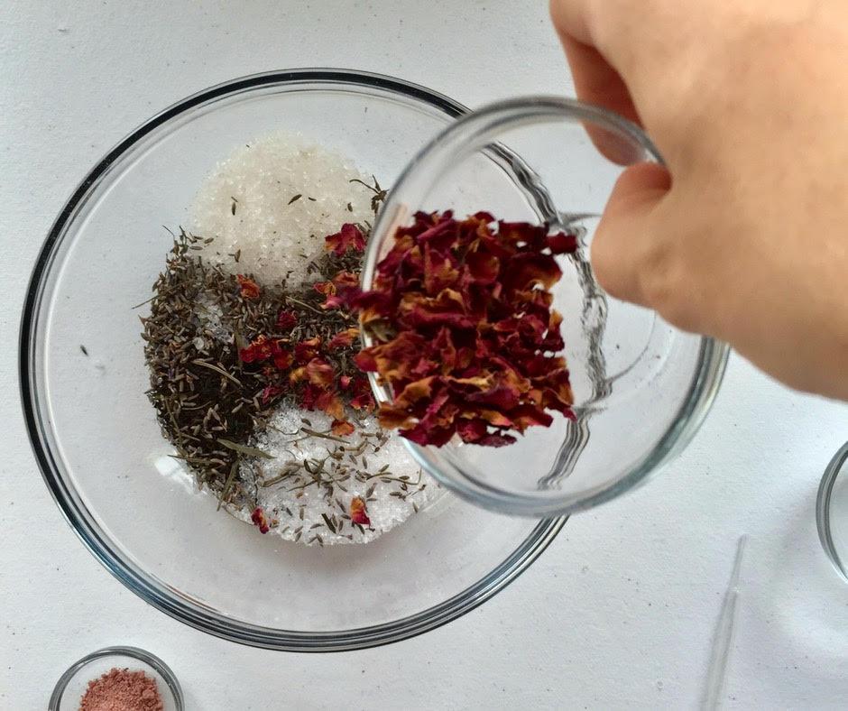 botanicals-elixir