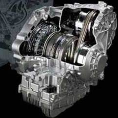 Nissan Altima Parts Diagram How To Wire A 3 Way Dimmer Switch Diagrams Cvt - The Continuously Variable Transmission Explained