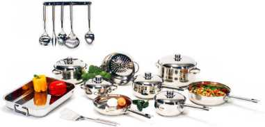 chef's-secret-cookware-review