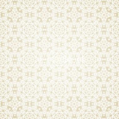 seamless wallpaper islamic motif