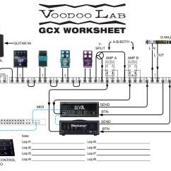 Rockford P3 Wiring Diagram Jacuzzi Bathtub Fosgate Imageresizertool Com