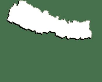 Nepal aama