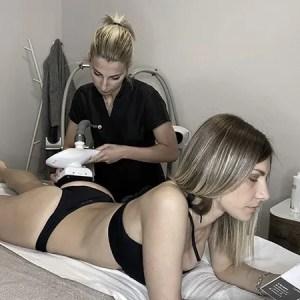 trattamento-jpg-reggio-emilia-w-shape