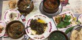 Food fiesta at Kebdet Elprince by Passainte Assem
