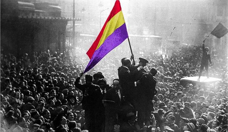 ¿Por qué el 14 de abril es el día de la República?