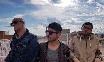 """Sirla publica """"Sin Piedad"""", el segundo single de su álbum debut"""