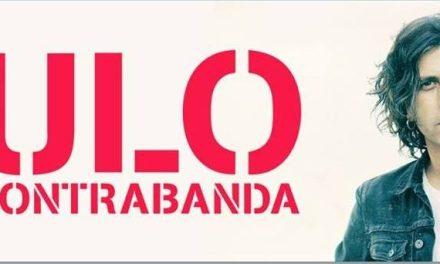 'Verano del 95' es lo nuevo de Rulo y la Contrabanda