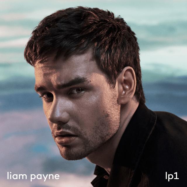 """Liam Payne anuncia su álbum debut, """"LP1"""""""