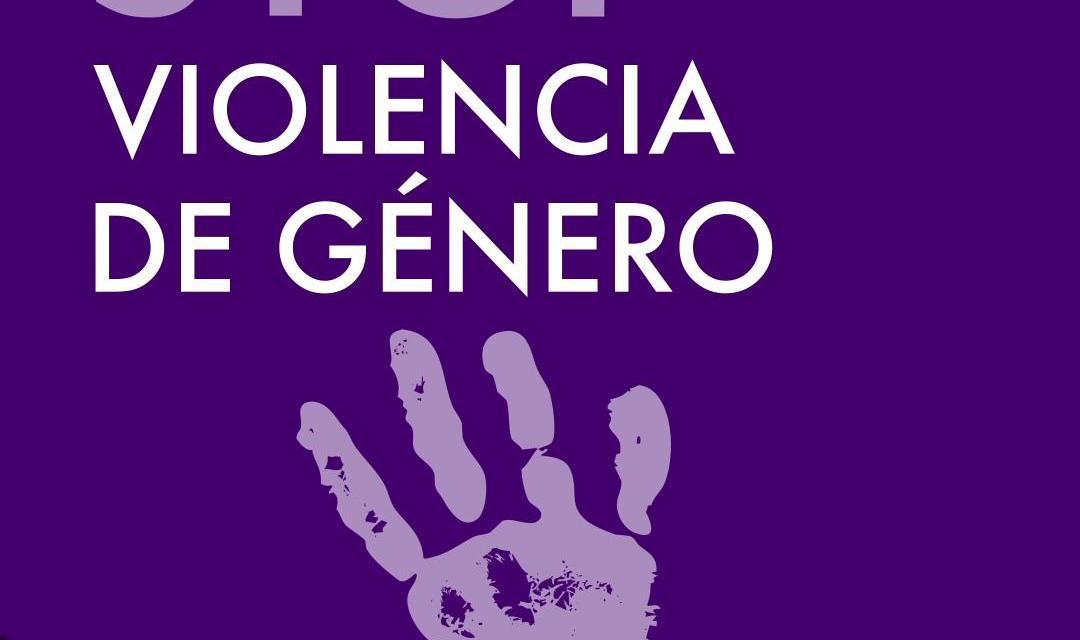 Siete canciones reivindicativas contra la violencia de género