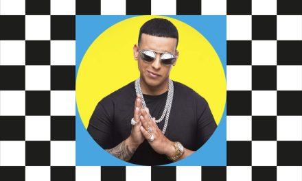 Daddy Yankee, fichado como cabeza de cartel en la undécima edición de Arenal Sound
