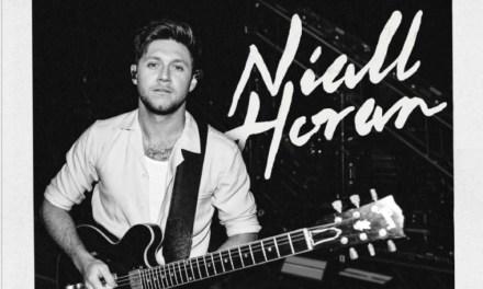 Niall Horan actuará en Barcelona el 14 de noviembre
