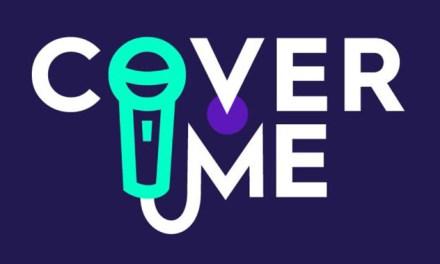 """""""Cover Me"""", el primer talent show de covers online"""
