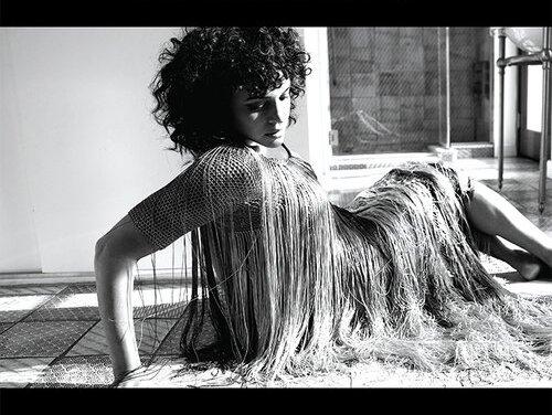 Norah Jones anuncia el lanzamiento de su nuevo disco: «Pick Me Up Off The Floor»