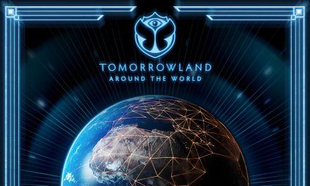 """""""Tomorrowland Around The World"""": el festival en streaming que hará historia"""