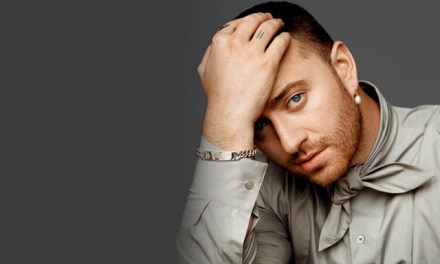 Sam Smith, en concierto desde Abbey Road Studios