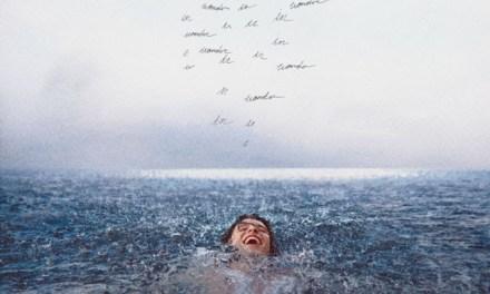 """Llega """"Wonder"""", el esperado álbum de Shawn Mendes"""