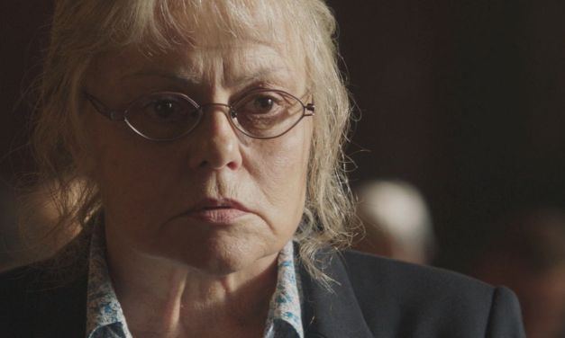 Antena 3 estrenará 'Jacqueline Sauvage: ¿víctima o culpable?', una miniserie francesa