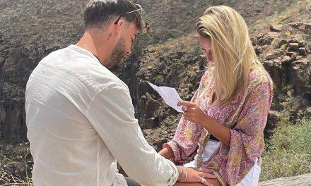 Love Island España: Jesús y Carla deciden emparejarse con Yass y José