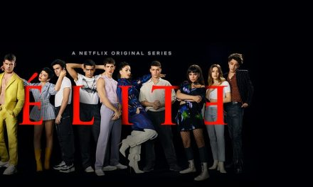 Élite vuelve con temporada 4 y un curioso spin-off