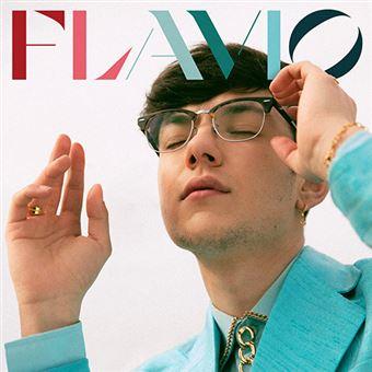 Flavio Fernández presenta su primer disco homónimo