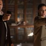 Netflix lanza el tráiler oficial de 'Jaguar', una serie con mucha acción