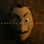 """'La Casa de Papel' publica el tráiler del final de la serie: """"Hasta que la muerte nos una"""""""