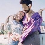 ¡Camilo y Evaluna van a ser papás! Así lo anuncian con 'Índigo', su nueva y emotiva canción