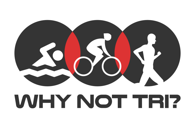 Why Not Tri?