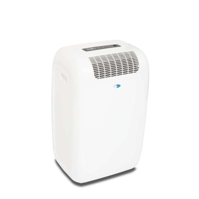 Is Real Estate Ready To Air Conditioner