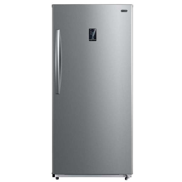 Whynter 13.8 Cu.ft. Energy Star Digital Upright Convertible Deep Freezer Refrigerator