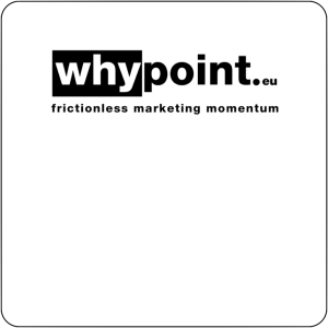 whypoint logo square