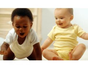 Abortion, Race, Racist, White, Black, Adoption