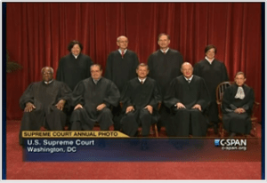Roe v. Wade, Supreme Court, Agreement, Consensus, Speak Out, Disagree, Constitutional