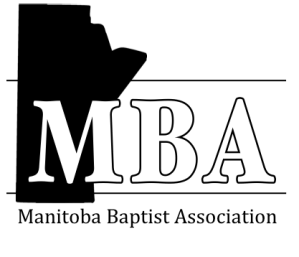 Manitoba Baptist Association Women's Weekend Get Away