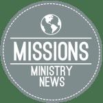 Missions News