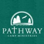 Pathway Camp