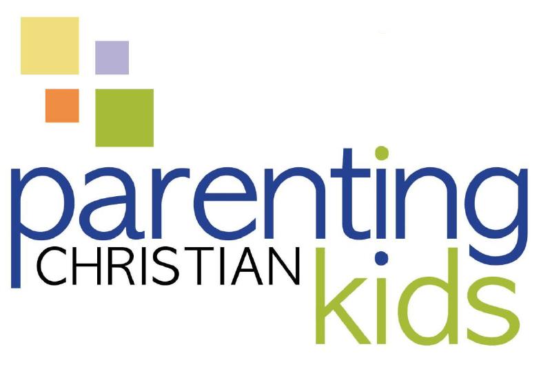 parenting-christian-kids-mifflinpres