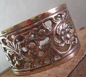 03 Bracelets