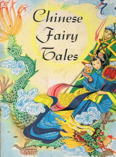 Chinese Fairy Tales  Why Visit China