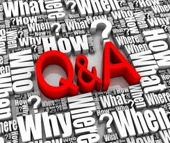 Why Weight Ireland Q&A Blog